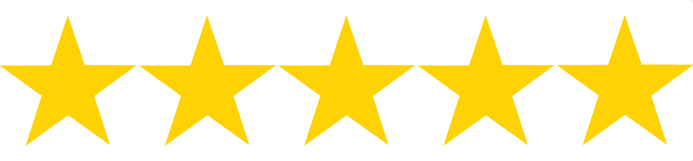 5-Star App Ratings (Five-Star Apps) | Perfecto