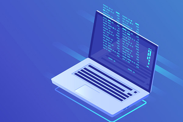 Appium Windows Test Automation Perfecto