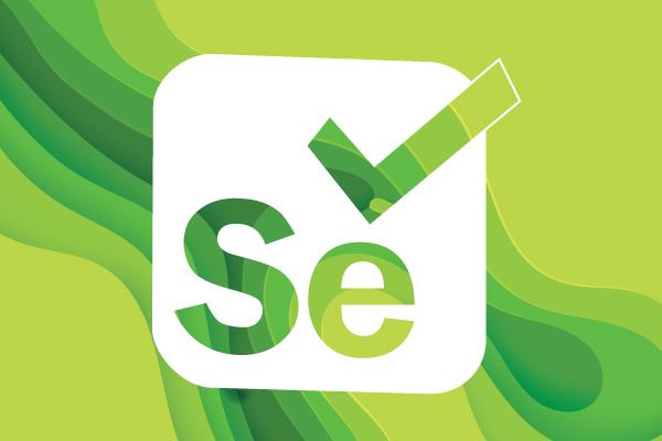Python Selenium Web Driver